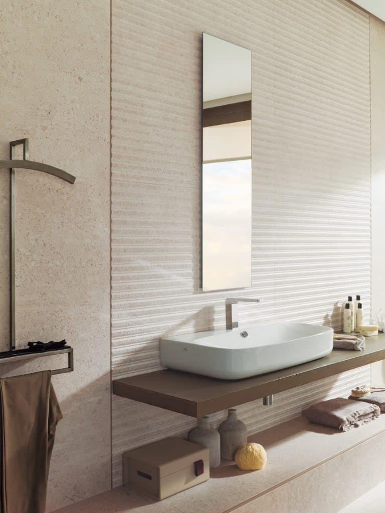 tiles and floor tiles porcelanosa serie Prada